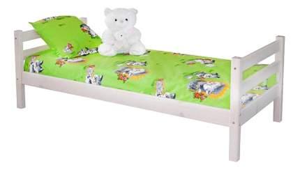 Кровать МебельГрад Соня (вариант 1)