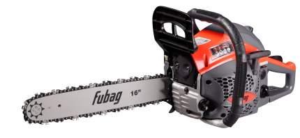 Бензиновая цепная пила Fubag FPS 46 38706
