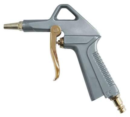 Пистолет обдувочный пневматический FUBAG DG170/4