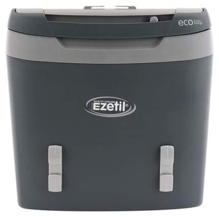 Автохолодильник EZETIL 20042216 серый