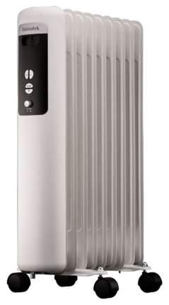 Радиатор Bimatek 304