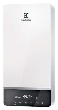 Водонагреватель проточный Electrolux NPX 18-24 Sensomatic Pro white/black