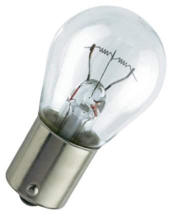 Лампа галогеноваяLYNXauto 21W BA15d L14621