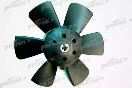Вентиляторы охлаждения двигателя PATRON PFN025