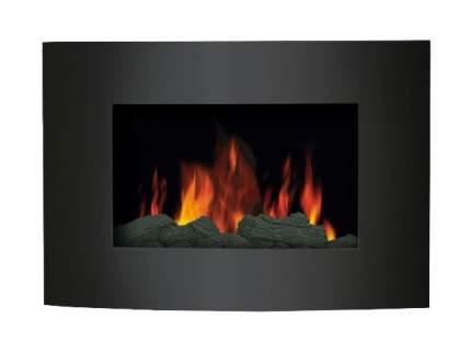 Электрокамин Royal Flame Design 885CG, черный