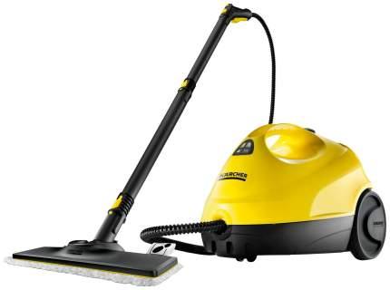 Пароочиститель Karcher SC 2 EasyFix Yellow