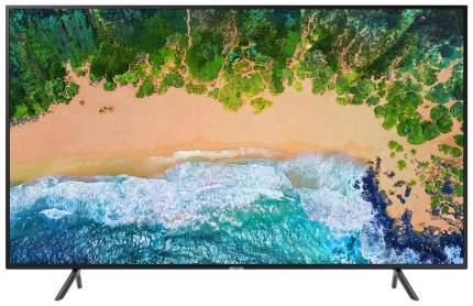 4K UHD Телевизор Samsung UE55NU7170UXRU