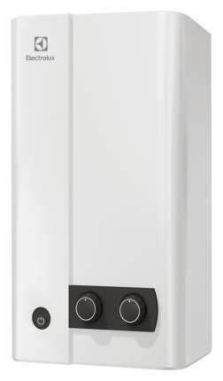 Водонагреватель газовый Electrolux GWH 11 NanoPro 2.0