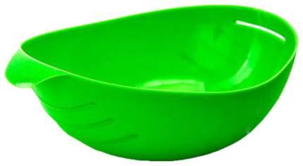 Форма для выпечки Bradex TK 0236 Зеленый