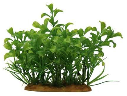 Искусственное растение ArtUniq Ludwigia green 15 ART-1160105