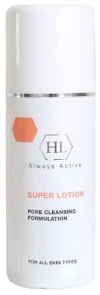 Лосьон для лица Holy Land Super Lotion 125 мл
