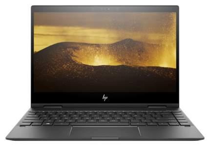 Ноутбук-трансформер HP ENVY x360 13-ag0000ur 4GQ85EA