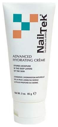 Крем для рук Nail Tek Advanced Hydrating Creme 85 г