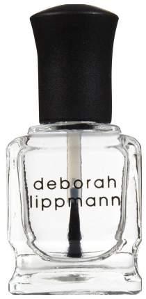 Закрепитель лака для ногтей Deborah Lippmann Fast Girls Base Coat 15 мл