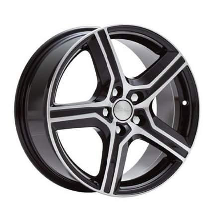 Колесные диски SKAD R17 6.5J PCD5x114.3 ET45 D66.1 1440505