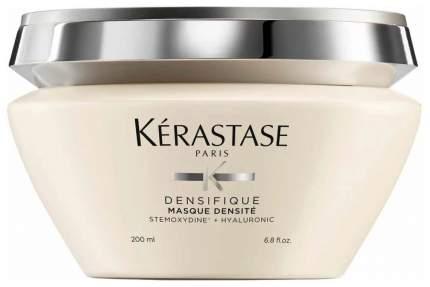 Маска для волос Kerastase Densifique Densite Masque 200 мл