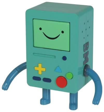 Фигурка Jazwares Adventure Time: BMO