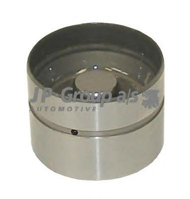 Гидрокомпенсатор JP Group 1111400900