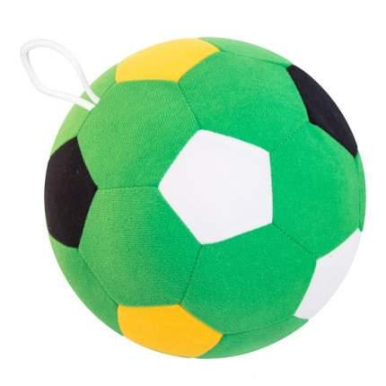 Мякиши Мякиши футбольный мяч зел-разноцв