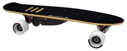 Электроскейт Razor Cruiser 75 x 30 см черный