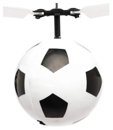 Мини флаер  От винта  От винта Fly-0241 Футбольный мяч 87234