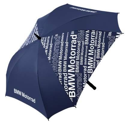 Зонт-трость BMW 76618547368