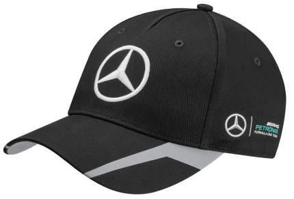 Бейсболка Mercedes-Benz B67996684