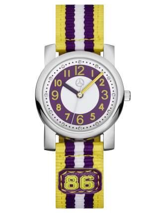 Наручные часы Mercedes-Benz B66958448