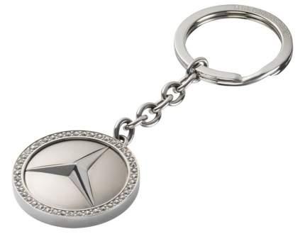 Брелок Mercedes-Benz B66952811