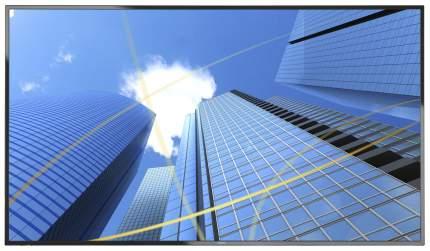 Дисплей для видеостен NEC Multisync E556 Черный