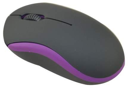 Проводная мышка Ritmix ROM-111 Pink/Black