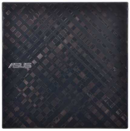 Привод Asus SDRW-08D2S-U Black