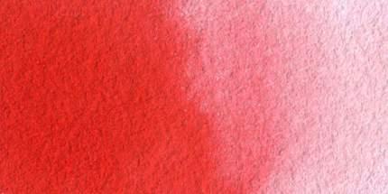 Акварельная краска Royal Talens Van Gogh №371 красный насыщенный устойчивый 10 мл