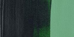 Акриловая краска Royal Talens Amsterdam №623 зеленый травяной 120 мл