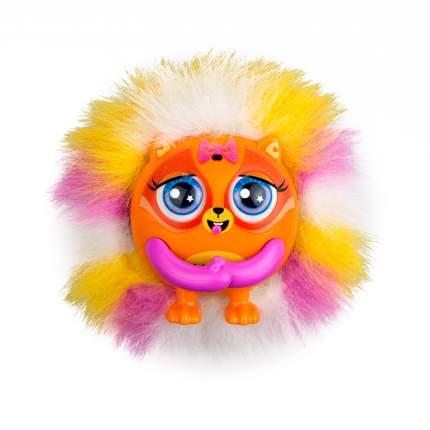Интерактивная игрушка Tiny Furries Tiny Furry Sorbet