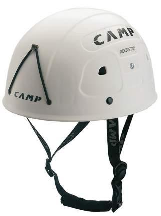 Каска Camp Rock Star белая M