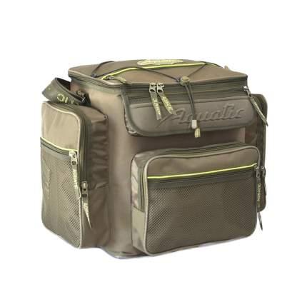 Термо-сумка Aquatic С-20