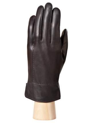 Перчатки мужские Labbra LB-5473 черные 9