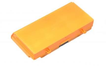 "Аккумулятор Pitatel ""BT-1815"", для ноутбуков Samsung (NP) 700G7A/700G7C"