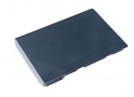 """Аккумулятор Pitatel """"BT-004"""" для ноутбуков Acer"""