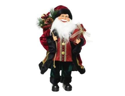 Набор елочных игрушек KAEMINGK 60114 7х13 см