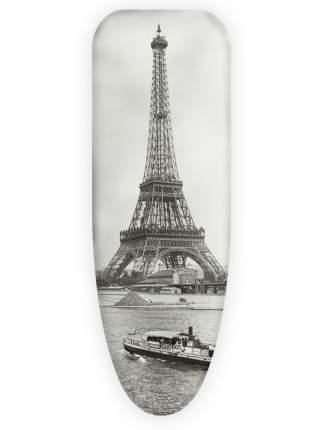 Чехол для гладильной доски размер М Париж sfer.tex 8045002