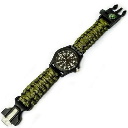 Спортивные наручные часы Hawk D26094-1