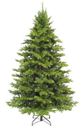 Ель Triumph Tree Шервуд Премиум 305 см зеленая