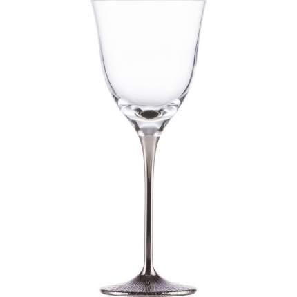Бокал для белого вина Eisch Ravi Platinum, 220 мл., цвет прозрачный