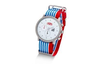 Наручные часы Skoda Watch Monte-Carlo