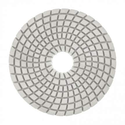 Алмазный гибкий шлифовальный круг MATRIX P400 73510