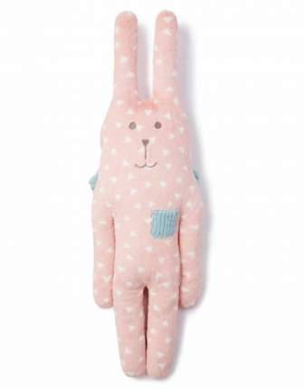 Большая игрушка-подушка Craftholic заяц L French Rab