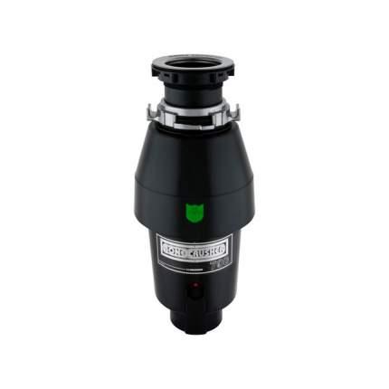 Измельчитель Bone Crusher 700 для пищевых отходов бытовой BC700-AS