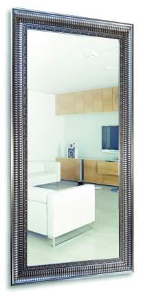 Зеркало MIXLINE Фараон 600х1500